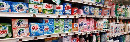 produits-vaisselle allergies