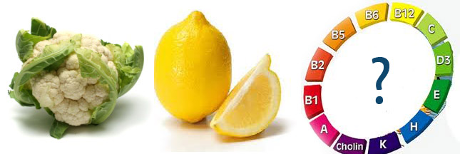 Comment préserver les vitamines et les minéraux des fruits et légumes ?