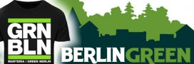 Berlin, capitale verte de l&#039;Europe ?