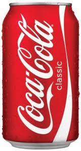 coca-cola-canette