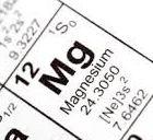 logo-magnesium.jpg