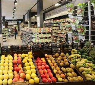 magasin-bio-carrefour-fruits-legumes