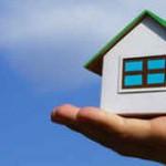 Les sources d'énergie renouvelables pour la maison...