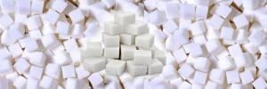 sucres