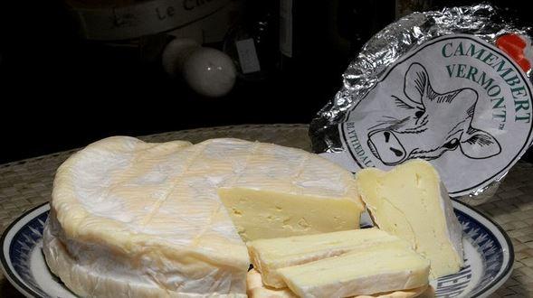camembert-lait-cru