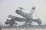 charbon-exploitation