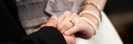 Trouvez un lieu de rêve pour un mariage écologique!