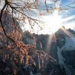 Vidéo - La nature respire !