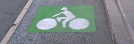 10 modes de transport propres pour se déplacer en ville