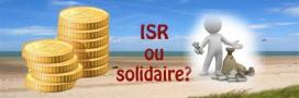 La finance solidaire dépasse le milliard d'euros