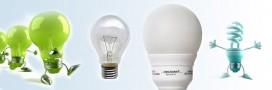 Les Conservateurs américains évitent les ampoules basse conso!