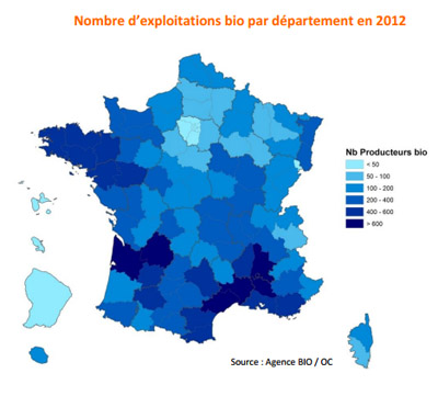 carte-france-exploitants-bio