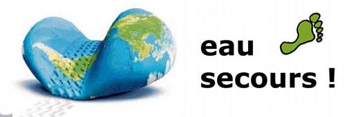 Empreinte écologique: deux planètes pour vivre?