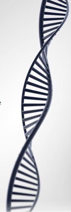 fil-ADN-DNA