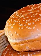 pain-burger