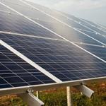 Idée reçue - les panneaux solaires se recyclent mal...