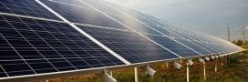 Photovoltaïque: tarifs d'achat et conséquences