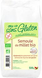 semoule-millet-ma-vie-sans-gluten