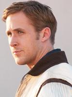 Ryan Gosling à la rescousse des cochons 01