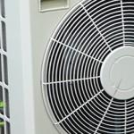 Combien coûte 1 heure de climatisation ?
