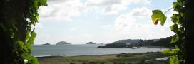 Écotourisme: redécouvrez la Bretagne insolite et durable