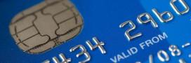 Recyclez votre carte bancaire avec le Crédit Agricole