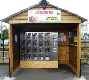 distributeur-legumes-bio-2