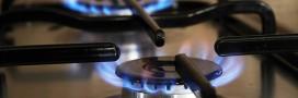 Gazpar: un compteur de gaz intelligent bientôt en France?