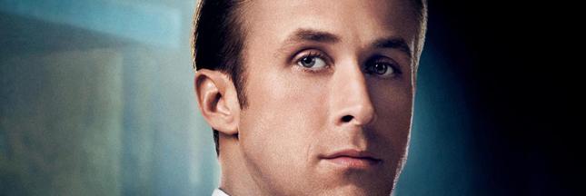 Ryan Gosling à la rescousse des cochons Ryan-gosling2