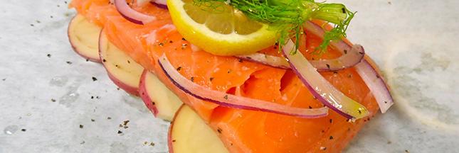 saumon-alimentation-ban