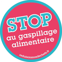 stop-gaspillage-alimentaire