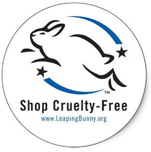 Tests sur les animaux : le label Leaping Bunny (partie 4) Tests-sur-les-animaux-leaping-bunny-02
