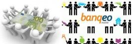 Fonxio: le paiement CB à l'ère du collaboratif