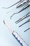 dentiste-outils