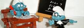 Ces substances que nous cachent... les fournitures scolaires