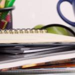 Guide d'achat papeterie et fournitures scolaires : achetez sain !...