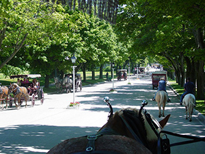 ile-Mackinac-sans-voiture-03