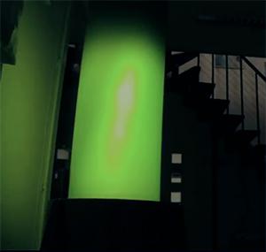 lampadaire-à-micro-algue