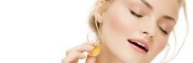 Le parfum en été: comment se parfumer