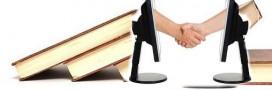 Troc – Je m'engage dans le livre-échange