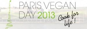 vegan-day-2013-image-une