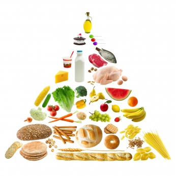 alimentation en cas de cholestérol