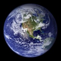 La couche d'ozone s'étend