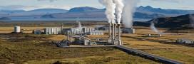 Géothermie: avantages et inconvénients