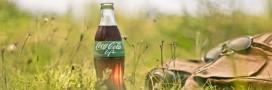 Coca-Cola Life, un Coca à la stévia pour bientôt?