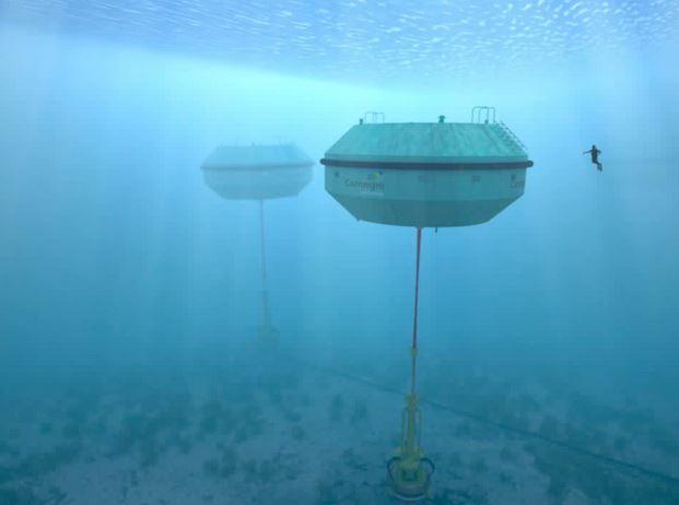 dessalement-eau-de-mer-vagues