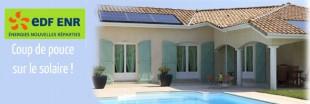 Devenir producteur d'électricité solaire avec un coup de pouce