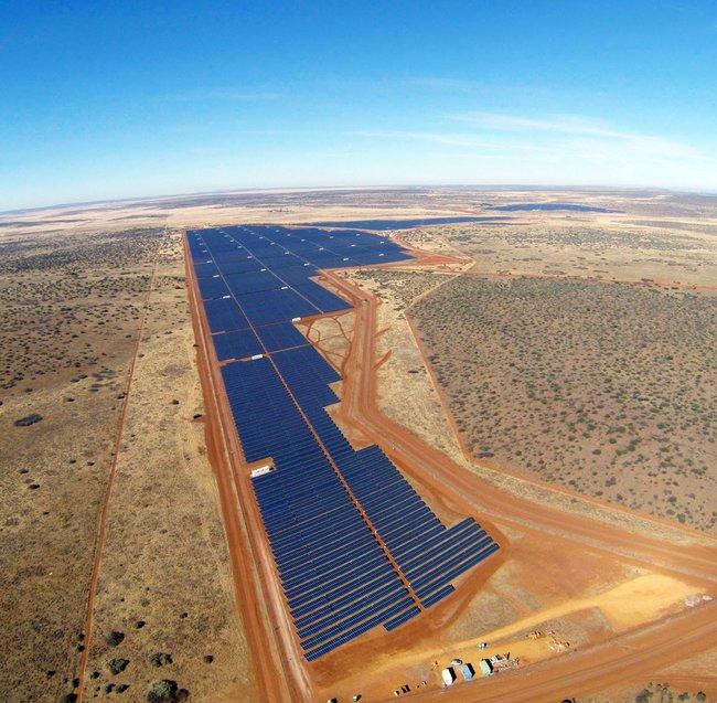 ferme-solaire-afrique-du-sud.jpg