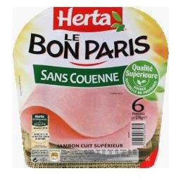 jambon-sans-couenne-le-bon-paris-herta