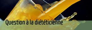 jus-d-orange-verre-fruit-question-ban